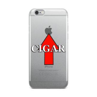 IPhone 5-6s