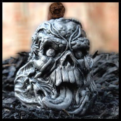 inferno single cigar ashtray