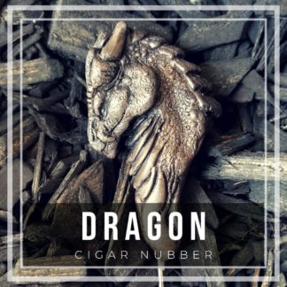Dragon Cigar Nubber